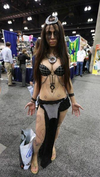 cosplay-wondercon-image-2016-la (19)