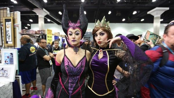 cosplay-wondercon-image-2016-la (21)