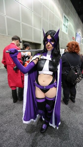 cosplay-wondercon-image-2016-la (25)