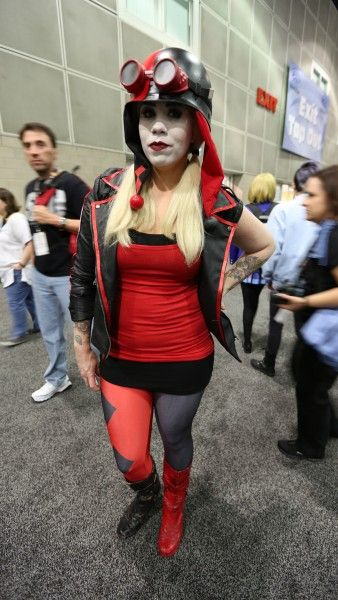 cosplay-wondercon-image-2016-la (28)