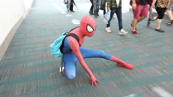 cosplay-wondercon-image-2016-la (3)