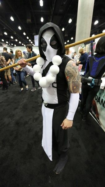 cosplay-wondercon-image-2016-la (30)