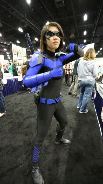cosplay-wondercon-image-2016-la (31)