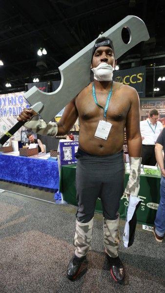 cosplay-wondercon-image-2016-la (34)