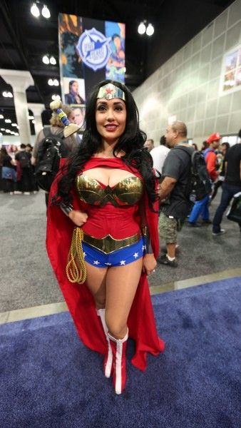 cosplay-wondercon-image-2016-la (37)
