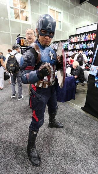 cosplay-wondercon-image-2016-la (38)