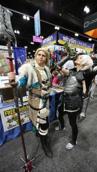 cosplay-wondercon-image-2016-la (39)