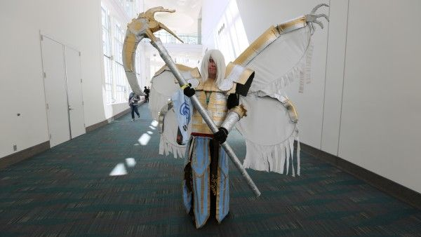 cosplay-wondercon-image-2016-la (4)