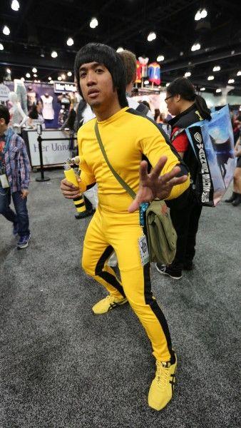 cosplay-wondercon-image-2016-la (40)