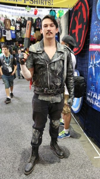 cosplay-wondercon-image-2016-la (44)