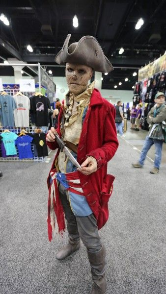 cosplay-wondercon-image-2016-la (46)
