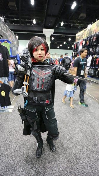 cosplay-wondercon-image-2016-la (48)