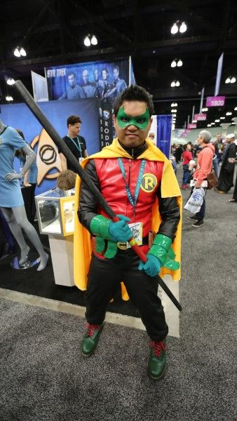 cosplay-wondercon-image-2016-la (52)