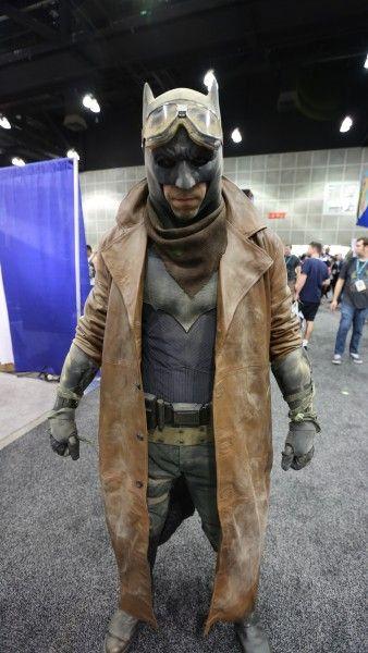 cosplay-wondercon-image-2016-la (53)