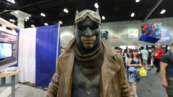 cosplay-wondercon-image-2016-la (54)