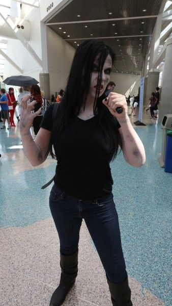 cosplay-wondercon-image-2016-la (59)