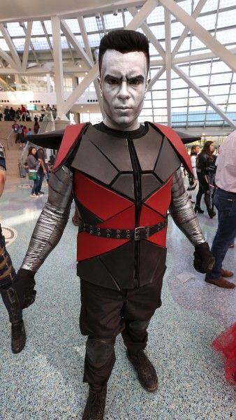 cosplay-wondercon-image-2016-la (65)