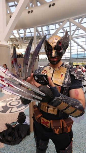 cosplay-wondercon-image-2016-la (66)