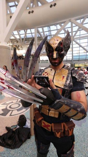 cosplay-wondercon-image-2016-la (66)