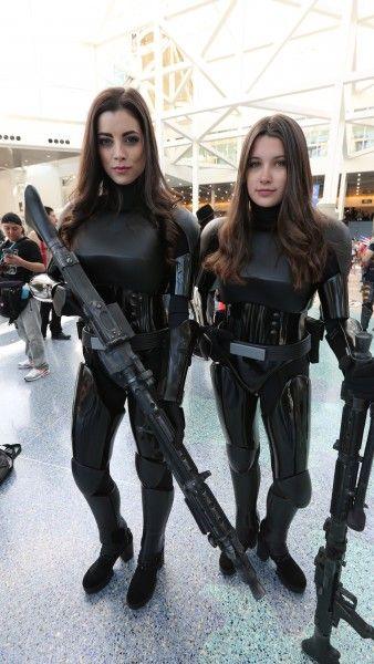cosplay-wondercon-image-2016-la (67)