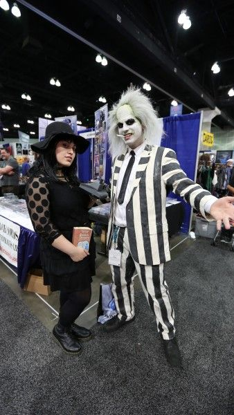 cosplay-wondercon-image-2016-la (69)