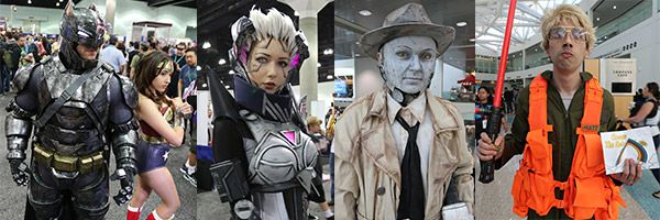 cosplay-wondercon-image-2016-slice-2