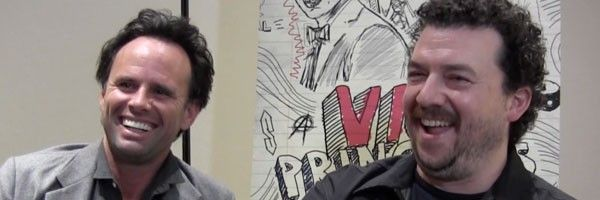 danny-mcbride-walton-goggins-vice-principals-interview