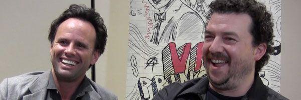 danny-mcbride-walton-goggins-vice-principals-interview-slice