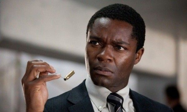david-oyelowo-the-president-is-missing-showtime