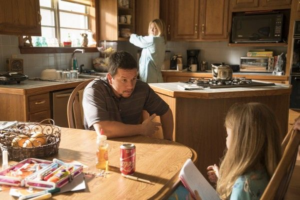 deepwater-horizon-mark-wahlberg-kate-hudson