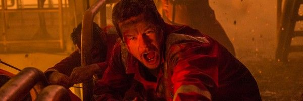 deepwater-horizon-review
