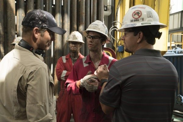 deepwater-horizon-movie-peter-berg