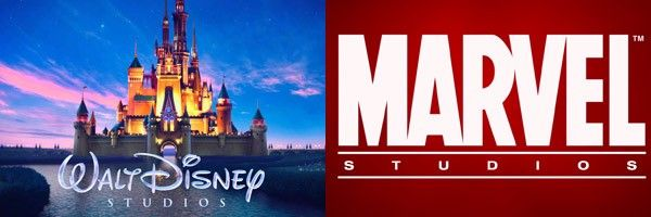 disney-marvel-slice