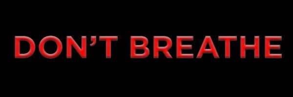 dont-breathe-review-slice