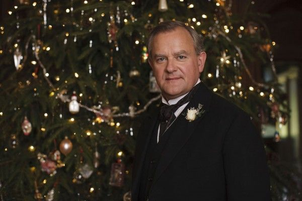 downton-abbey-movie-hugh-bonneville