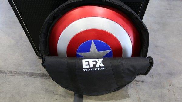 efx-collectibles-wondercon (5)