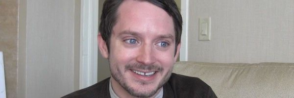 elijah-wood-the-trust
