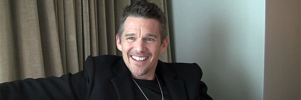ethan-hawke-born-to-be-blue-magnificent-seven-interview-slice