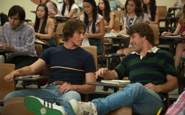 everybody-wants-some-blake-jenner-temple-baker