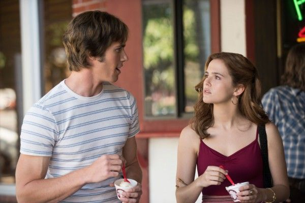 everybody-wants-some-blake-jenner-zoey-deutch