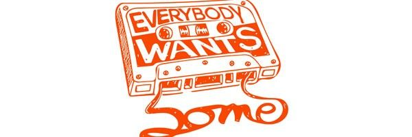 everybody-wants-some-review