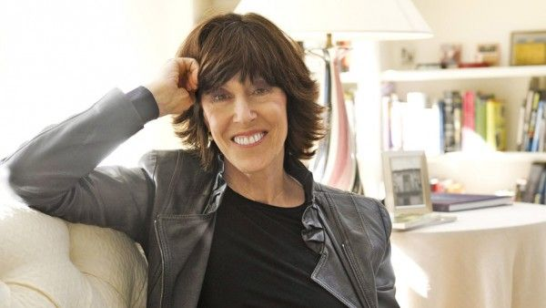 everything-is-copy-nora-ephron-2
