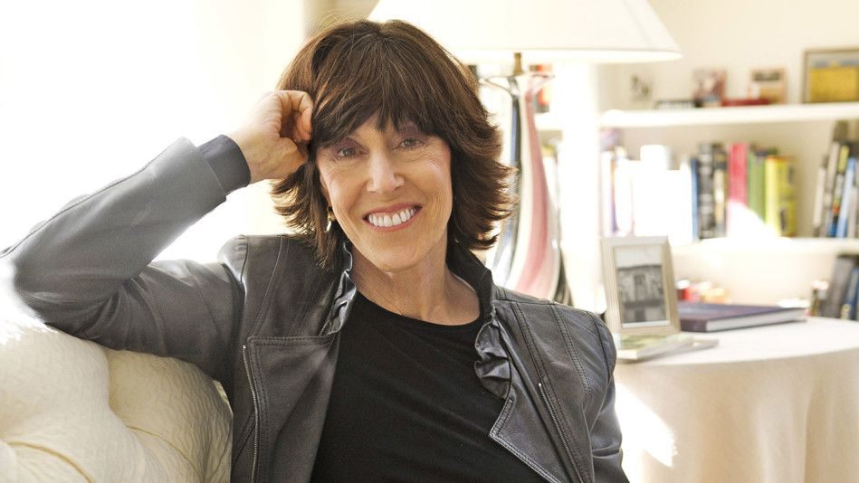 nora ephron the boston photographs Nora ephron, the boston photographs, reprinted in chris read more about  seib, reader, editors, printed, newspapers and fireman.