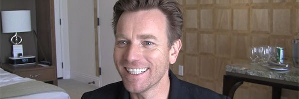 ewan-mcgregor-miles-ahead-interview-slice