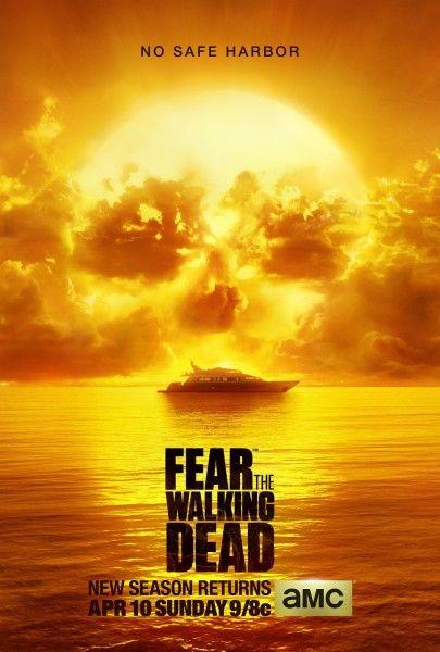fear-the-walking-dead-season-2-poster