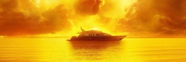Fear The Walking Dead Season 2 Poster And New Details Collider