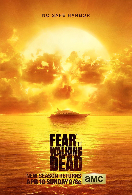 walking dead season 2 episode 1 ending relationship