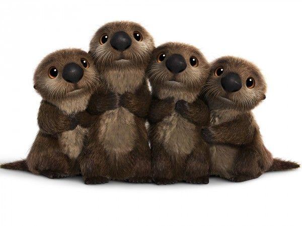http://cdn.collider.com/wp-content/uploads/2016/03/finding-dory-otters-600x450.jpg