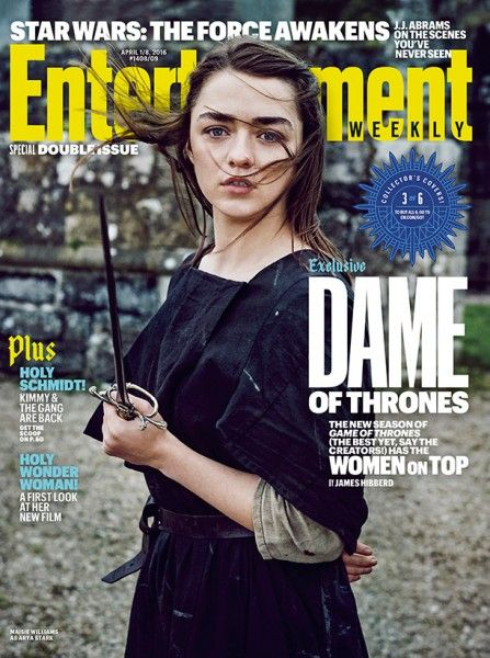 game-of-thrones-season-6-arya-ew-cover