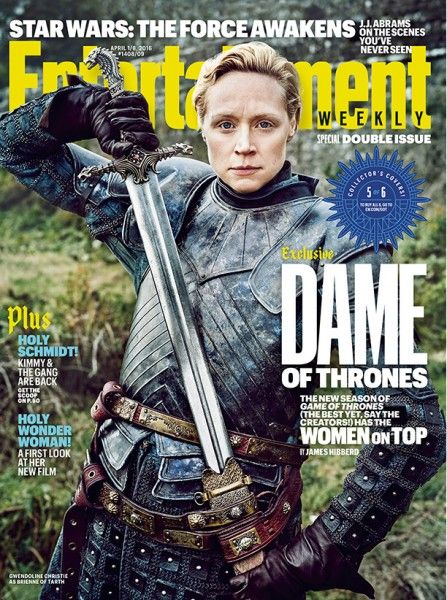 game-of-thrones-season-6-brienne-ew-cover